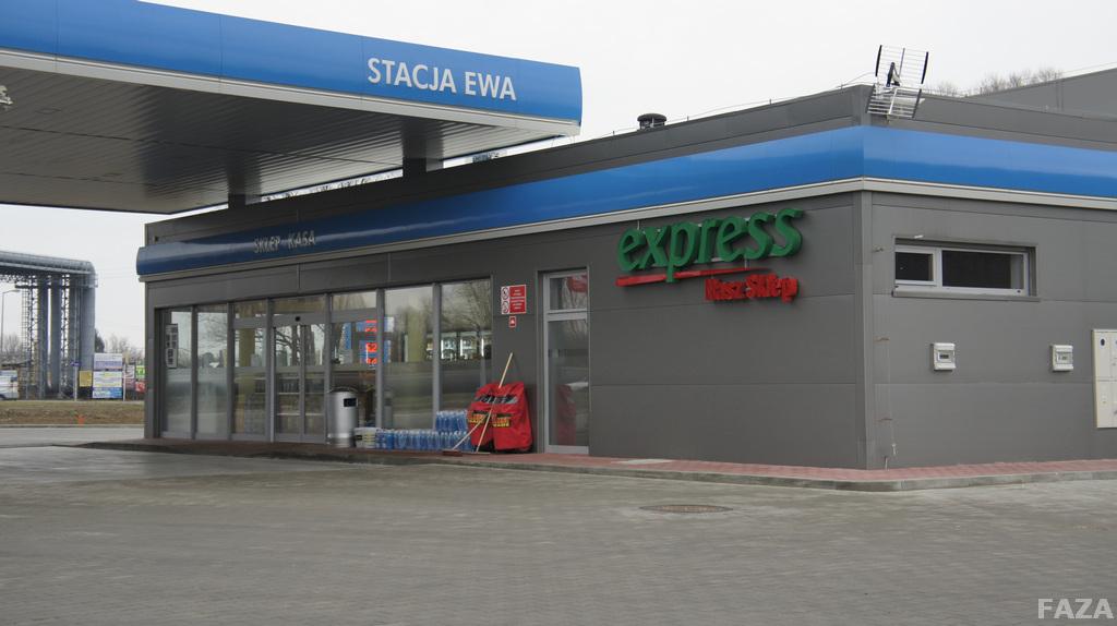 stacja_watkem_faza04
